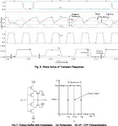 8 bit comparator logic diagram [ 1252 x 1342 Pixel ]