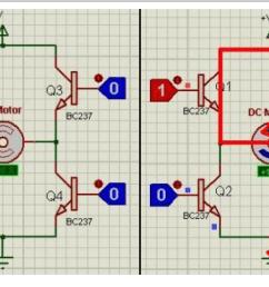 2 h bridge operation diagram [ 1246 x 636 Pixel ]
