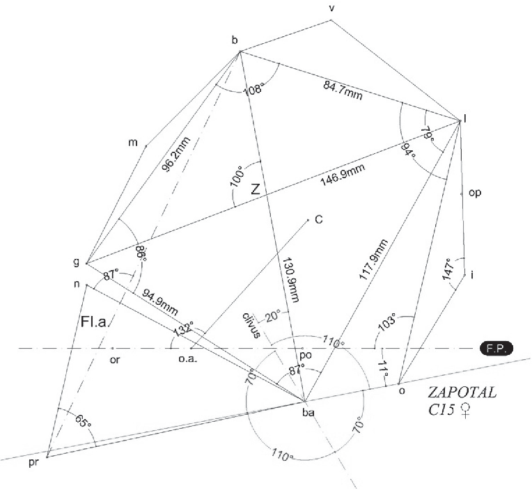08 mini cooper engine diagram u2022 wiring diagram for free