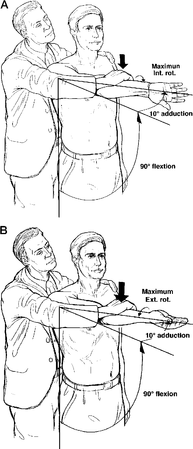 Figure 1 from The active compression test: a new and