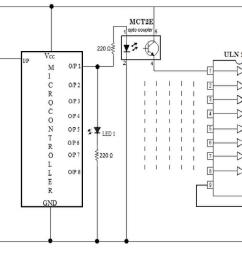 circuit diagram [ 1440 x 668 Pixel ]