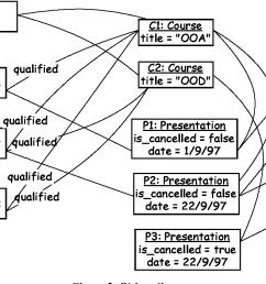 figure 2 [ 1186 x 700 Pixel ]