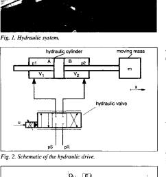 asco ef 8210g087 wiring diagram [ 702 x 1370 Pixel ]