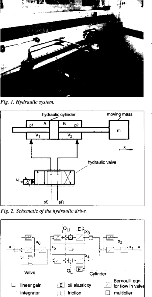 small resolution of asco ef 8210g087 wiring diagram