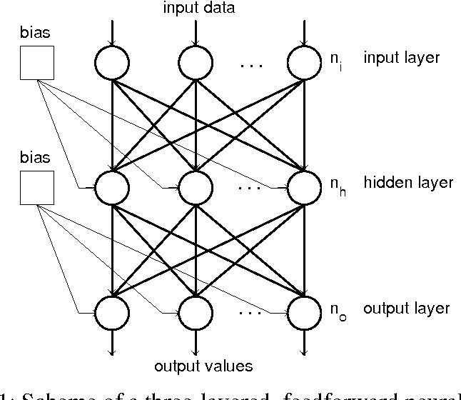 diagram of tidal power