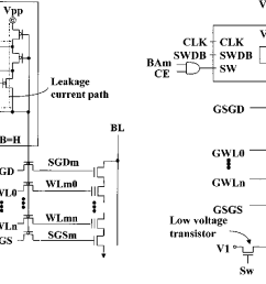 figure 6 [ 1418 x 638 Pixel ]