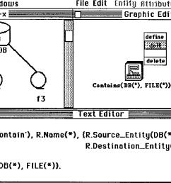 figure 1 [ 1270 x 720 Pixel ]