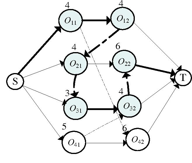 Soundtech Wiring Diagram