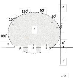 figure 1 [ 978 x 1004 Pixel ]