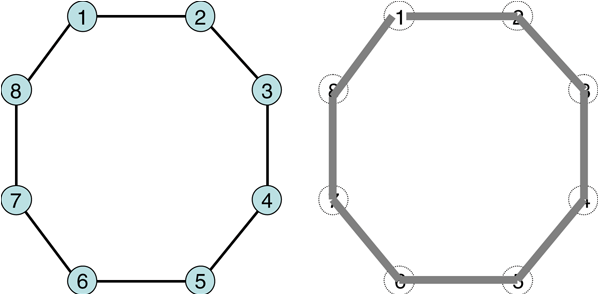 Figure 20 from A new architectural approach for optical