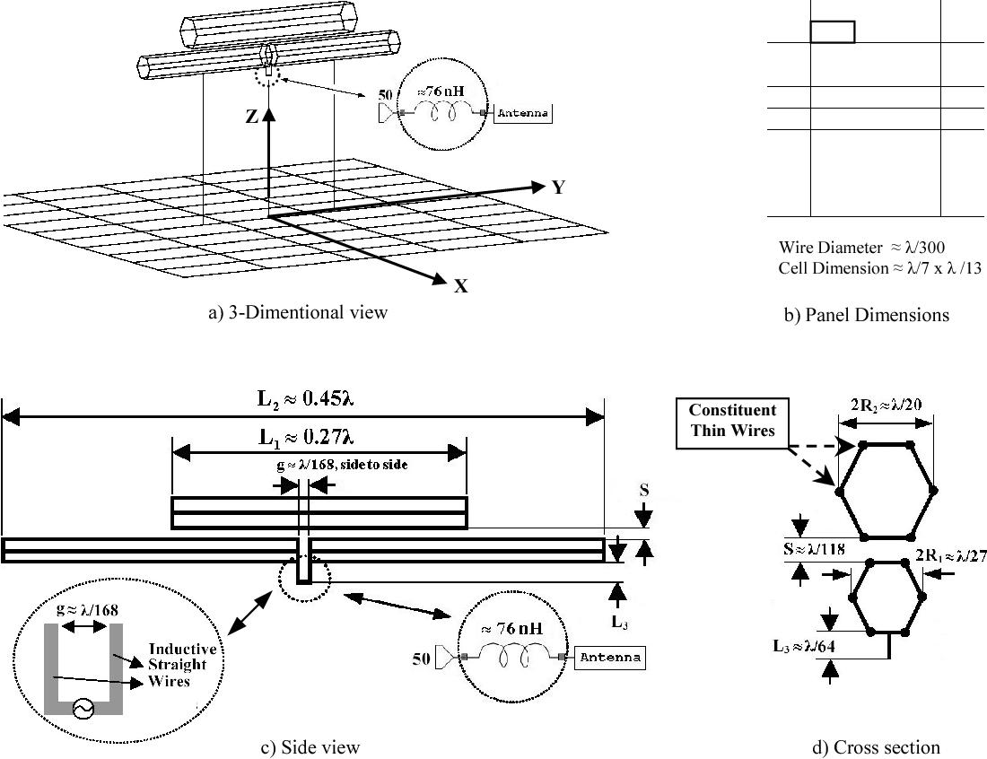hight resolution of figure 1