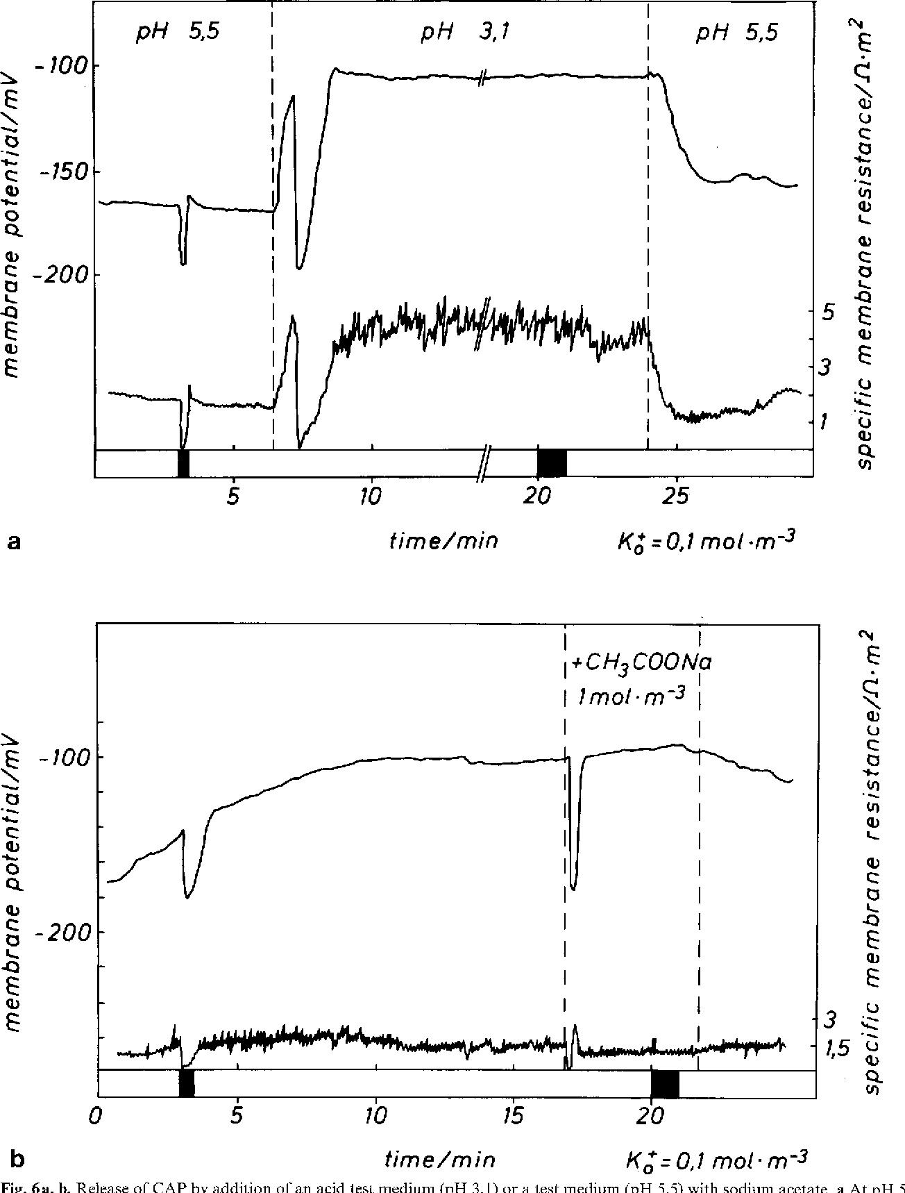 hight resolution of figure 6