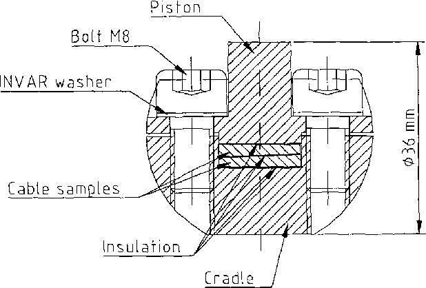 cd1 type electric hoist wiring diagram