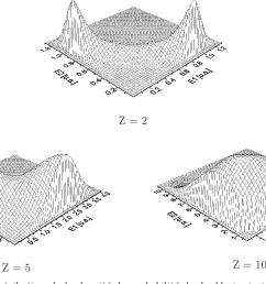 figure 4 17 [ 1260 x 828 Pixel ]