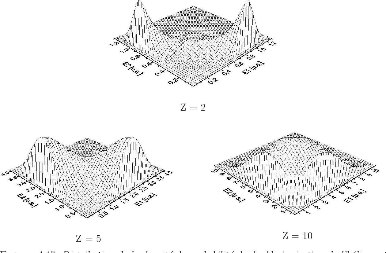 hight resolution of figure 4 17