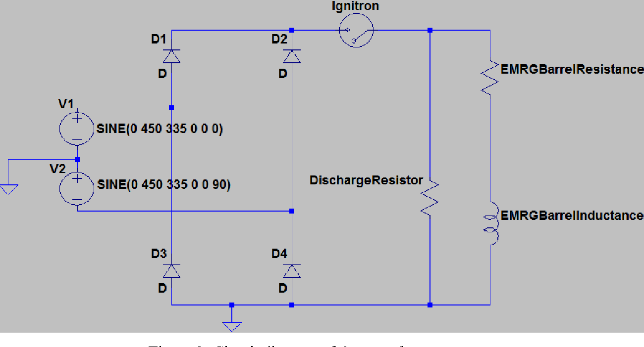 hight resolution of figure 2 circuit diagram of the complusator system