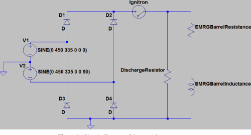 small resolution of figure 2 circuit diagram of the complusator system