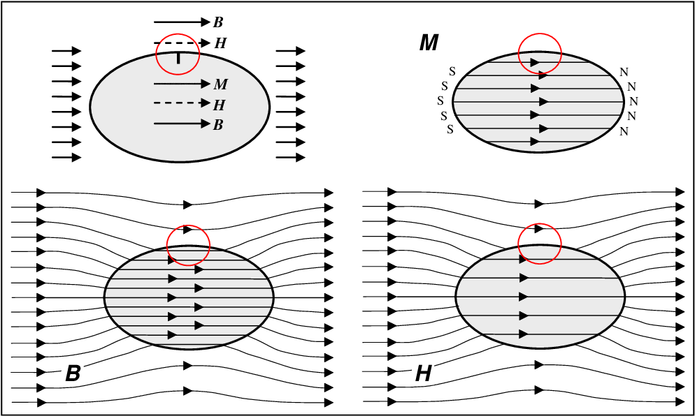 Figure 3 from Principles and Application of Magnetic