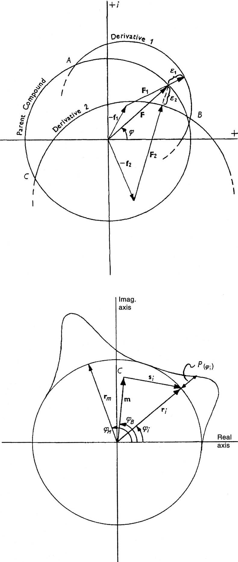hight resolution of figure 2 5