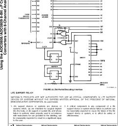 block diagram of adc0809 wiring diagram centre block diagram of adc0809 [ 1178 x 1572 Pixel ]