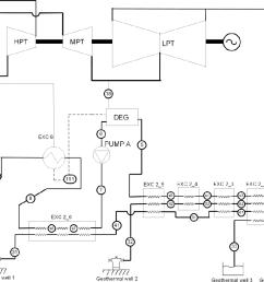 figure 2 [ 1222 x 820 Pixel ]