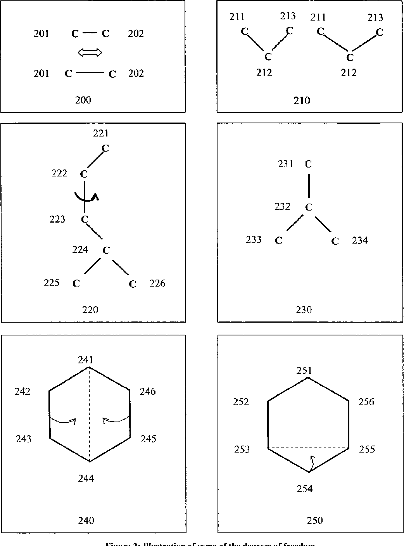 hight resolution of figure 2
