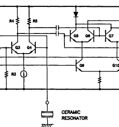 figure 6 circuit diagram of the quadrature detector [ 1448 x 588 Pixel ]