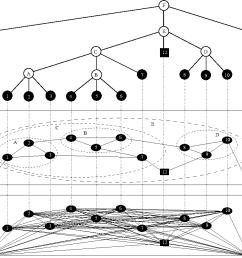 figure 1 [ 1180 x 884 Pixel ]