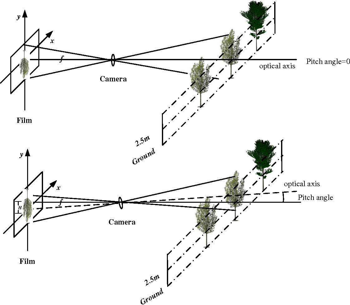 Figure 4 from Does the Visibility of Greenery Increase