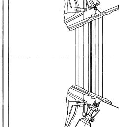 figure 2 actuator and potentiometer mounting [ 1076 x 1586 Pixel ]