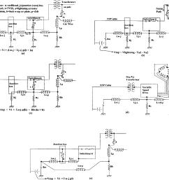 corner corner grounded delta wiring diagram on wye delta connection diagram 480 volt delta diagram  [ 1428 x 1212 Pixel ]