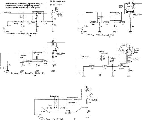 small resolution of  corner corner grounded delta wiring diagram on wye delta connection diagram 480 volt delta diagram