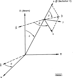 figure 1 [ 980 x 1054 Pixel ]