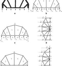 6 example illustrating the solution of an unstable bridge a topology [ 1014 x 1334 Pixel ]