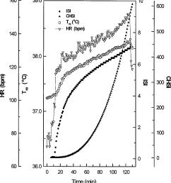 figure 1 [ 1132 x 1232 Pixel ]