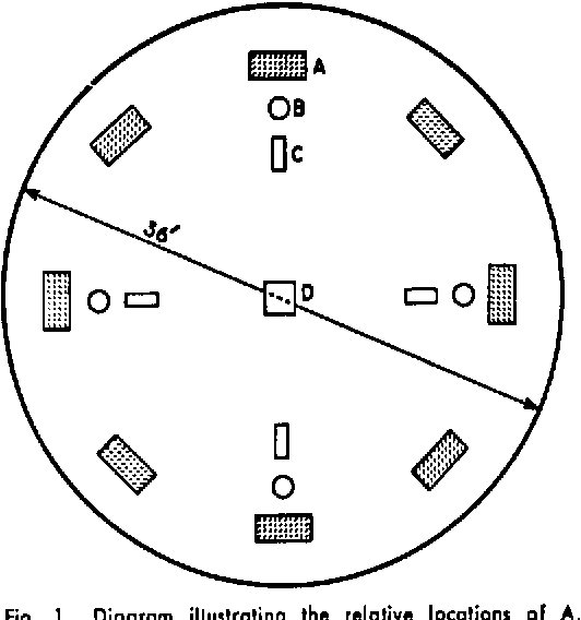 Surround Sound System Wiring Diagram