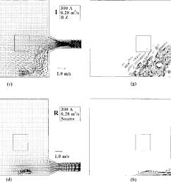 figure 4 [ 1306 x 998 Pixel ]