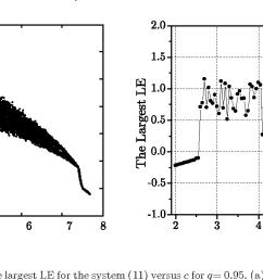 figure 1 [ 1396 x 632 Pixel ]