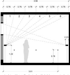 figure 1 [ 1198 x 972 Pixel ]