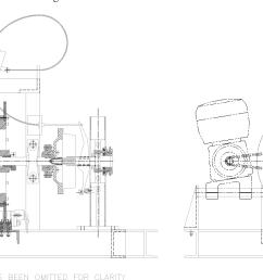figure 3 [ 1256 x 686 Pixel ]