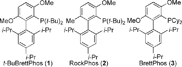 figure 1 from an