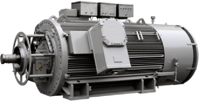 Diagram Moreover Ge 1 2 Hp Electric Motor On Ecm Motor Wiring Diagram