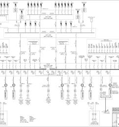 single line diagram [ 1316 x 938 Pixel ]