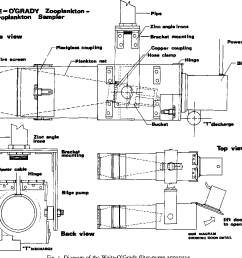 i diagram of the waite o grady filter pump apparatus [ 1210 x 1060 Pixel ]