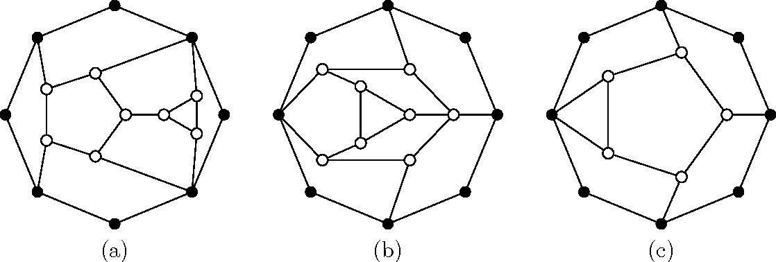 3-choosability of Planar Graphs with ( 4)-cycles Far Apart