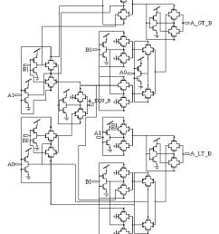 figure 7 [ 1006 x 1190 Pixel ]