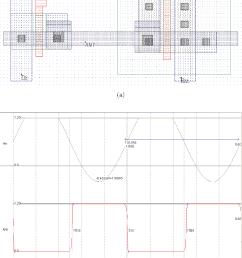 rf switch dpdt switch wiring diagram [ 858 x 1274 Pixel ]
