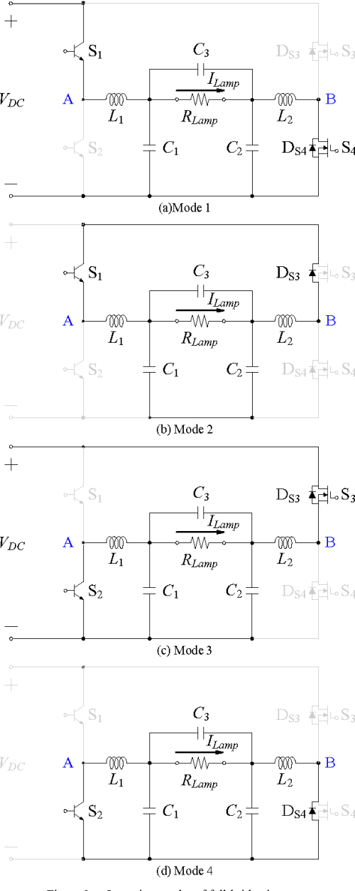small resolution of figure 3