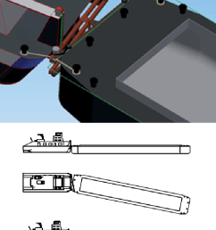 pdf an innovative steering system for a river push barge operated in environmentally sensitive areas semantic scholar [ 676 x 1200 Pixel ]