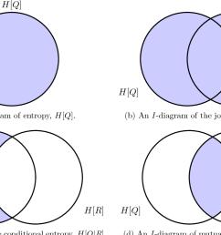 figure 2 4 [ 1298 x 792 Pixel ]